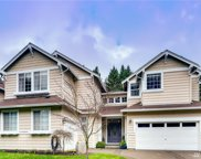 24788 SE 276th Place, Maple Valley image