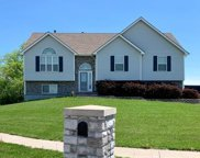 19306 Switchgrass Court, Smithville image
