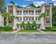 1184 River Oaks Dr. Unit 30-F, Myrtle Beach image