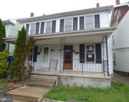495 Mitchell Ave, Hagerstown image