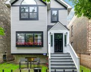1332 North Bell Avenue, Chicago image