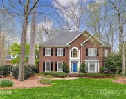 2238 Grimmersborough  Lane, Charlotte image