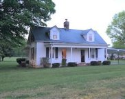 151 Cemetery Rd, Bell Buckle image