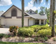 20921 Wildcat Run Dr, Estero image