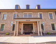 8006 Linville Road Unit #B, Oak Ridge image
