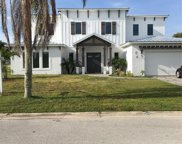 64 Country Club Road, Cocoa Beach image