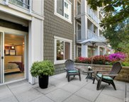 1545 NW 57th St Unit 208, Seattle image