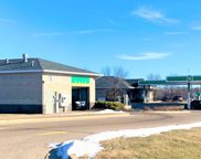 1136 East Commerce Blvd, Slinger image