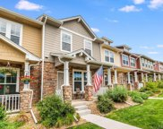 13630 Garfield Street Unit C, Thornton image
