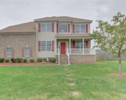 1803 Reef Knot Court, West Chesapeake image