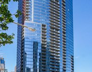 450 East Waterside Drive Unit 1804, Chicago image