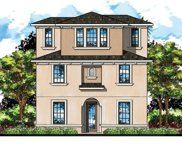 1026 W Coral Street, Tampa image