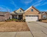 232 Grovefield  Drive Unit #265, Fort Mill image