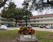 2362 Jamaican Street Unit 66, Clearwater image