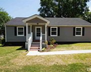 2717 Knowles Street, Raleigh image