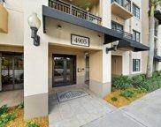 4905 Midtown Unit #2114, Palm Beach Gardens image