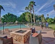 7350 N Pima Road Unit #25, Scottsdale image