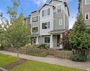 2811 SW Morgan St, Seattle image