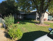 2713  Barbera Way, Rancho Cordova image