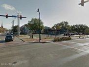 420 N 3rd Street, Wilmington image