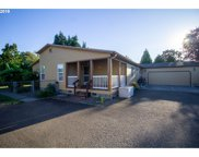 1195 S FIR  ST, Canby image