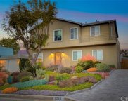 3244     Midvale Avenue, Los Angeles image