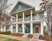 7473 E 26th Avenue, Denver image