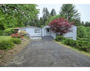 54555 ARMSTRONG  RD, Scappoose image