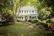 6845 Greenbrook Drive, Clemmons image