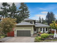 11310 SW 91ST  CT, Tigard image