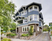 7008 6th Ave NW, Seattle image