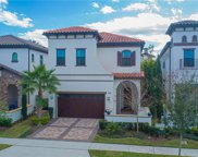 8226 Via Vittoria Way, Orlando image