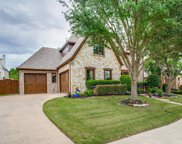 11950 Verona Court, Frisco image