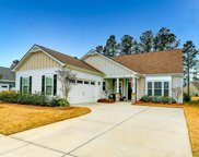 513 Tidewater Chase Lane, Summerville image