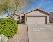 8858 E Amber Sun Way, Gold Canyon image