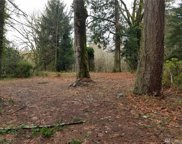 11913 State Route 302  NW, Gig Harbor image