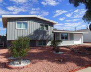 3314 E Hillery Drive, Phoenix image