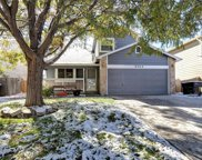 5222 East 123rd Court, Thornton image