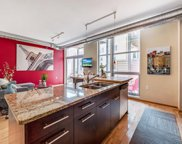 1211 Lagoon Avenue Unit #209, Minneapolis image