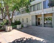 1050 N Corona Street Unit 208, Denver image