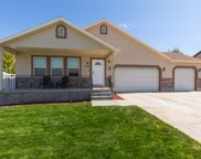 3305 S Silver Glen Dr, West Valley City image