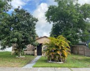 677 W Swoope Avenue, Winter Park image