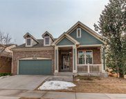 14164 W 84th Place, Arvada image