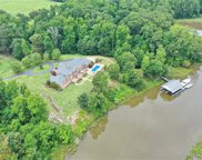 13503 Great Spring Road, Smithfield image