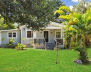 5816 Pierce Drive Ne, St Petersburg image