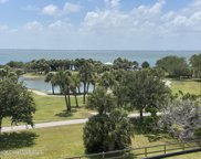 732 Bayside Dr # Unit #503, Cape Canaveral image