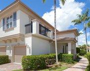 108 Evergrene Parkway, Palm Beach Gardens image