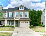 141 Cypress Hill Lane, Holly Springs image