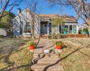 5731 Anita Street, Dallas image