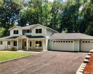 11232 Crescent Valley Dr NW, Gig Harbor image
